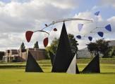 Musée - LaM (Parc - Sculpture)