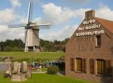 Musée des moulins (photo ville) (2)-001