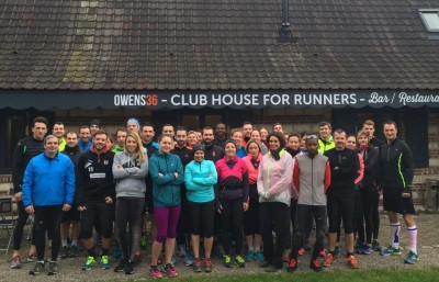 owens-36-club-house-for-runners-groupe