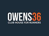 owens-36-logo