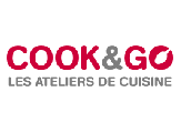 cook-and-go-logo