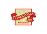 confiserie-du-pre-catelan-logo