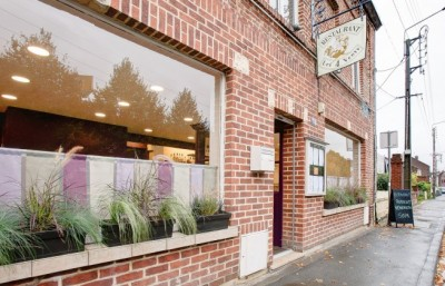 aux-quatre-vents-restaurant-facade