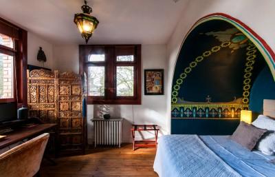 la-maison-du-sart-chambre-arabesque