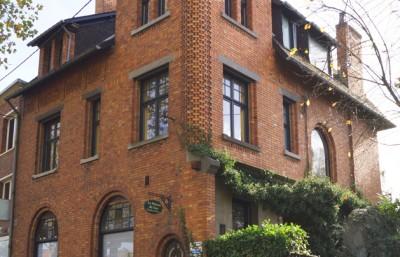La maison du sart villeneuve d 39 ascq tourisme - Office du tourisme villeneuve d ascq ...