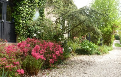 la-maison-du-sart-jardin