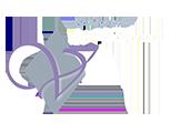 le-villeneuve-restaurant-logo