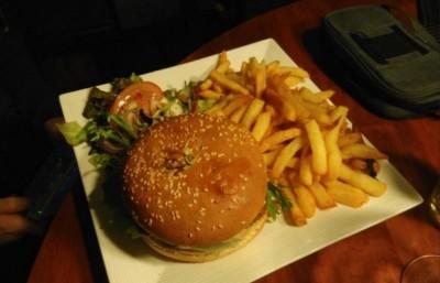 le-villeneuve-restaurant-plat