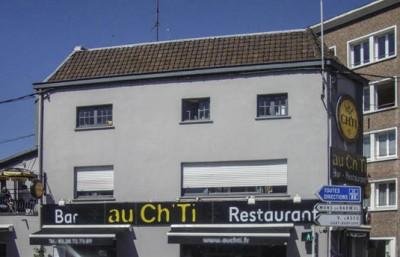 au-ch-ti-restaurant-facade
