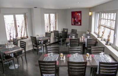 au-ch-ti-restaurant-salle