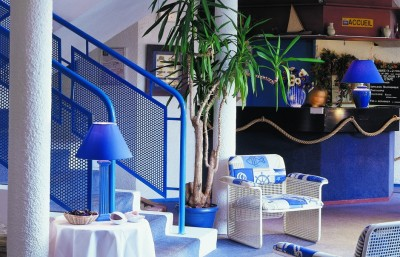 stars-hotel-lille-accueil