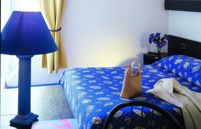 stars-hotel-lille-double-room
