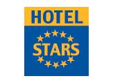 stars-hotel-lille-logo