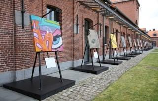 exposition-art-liberte