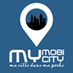 logo-mymobicity