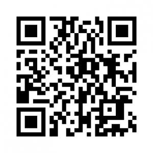 qr-code-mymobicity