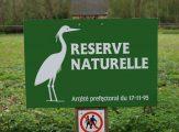 zone-nature
