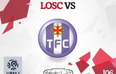 losc-toulouse-fc
