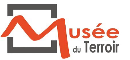 Muse Du Terroir