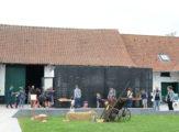 musee-du-terroir