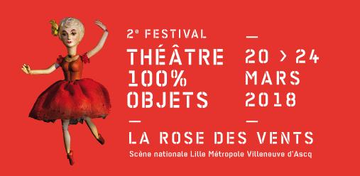 theatre-100%-objets