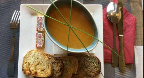 les-saveurs-du-potager-soupe