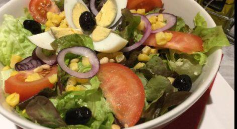 les-saveurs-du-potager-salade