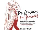 exposition-de-femmes-en-femmes