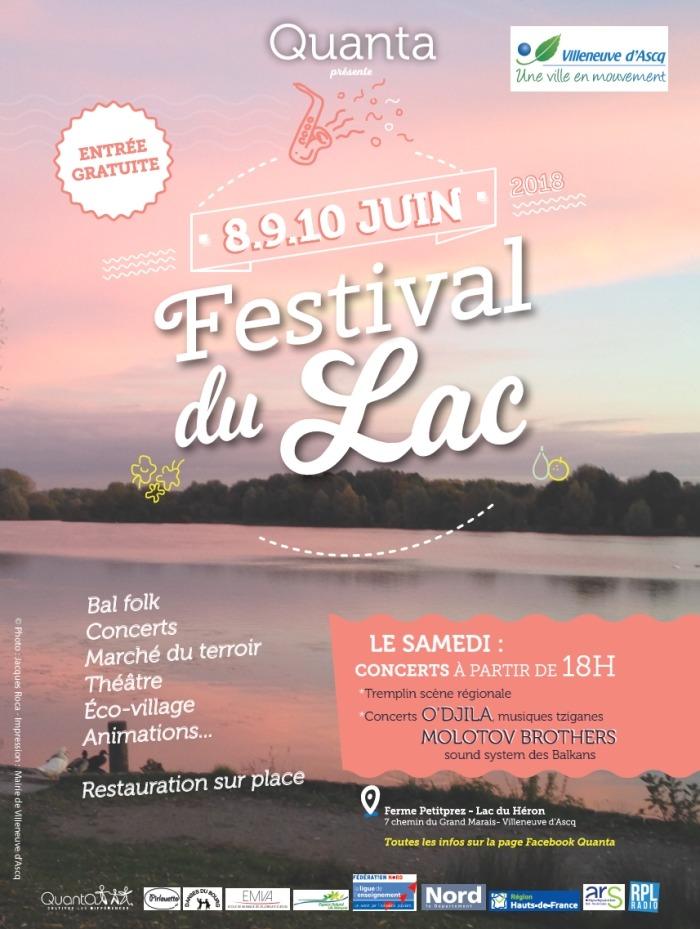 festival-du-lac