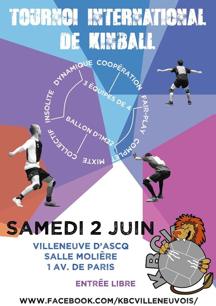 tournoi-international-de-kinball