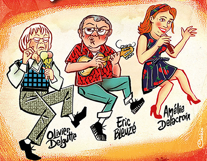 diners-spectacles-a-quanta-boby-lapointe