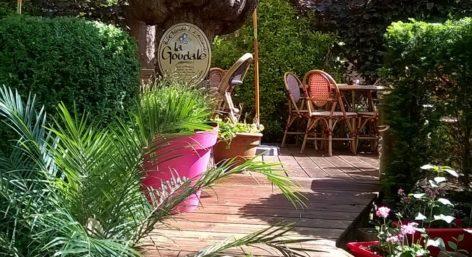 restaurant-la-fiancee-du-pirate-terrasse