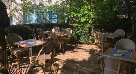 restaurant-la-fiancee-du-pirate-terrasse(2)