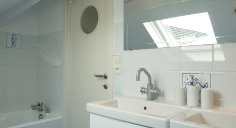 la-longere-chambre-d-hot-salle-de-bain