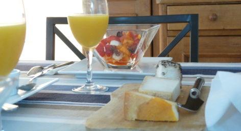 la-longere-chambre-d-hote-dejeuner