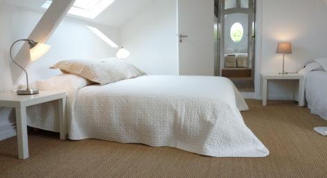 la-longere-chambre-d-hote-lit (2)