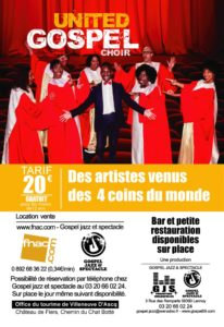 united-gospel-choir-concert-exceptionnel (1)