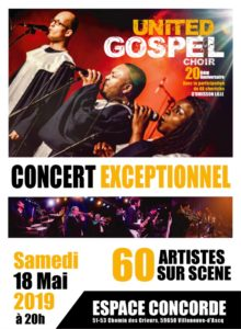 united-gospel-choir-concert-exceptionnel (2)