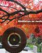 atelier-meditation-laure-amoris