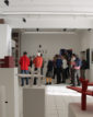 exposition-fondamentaux-atelier-2
