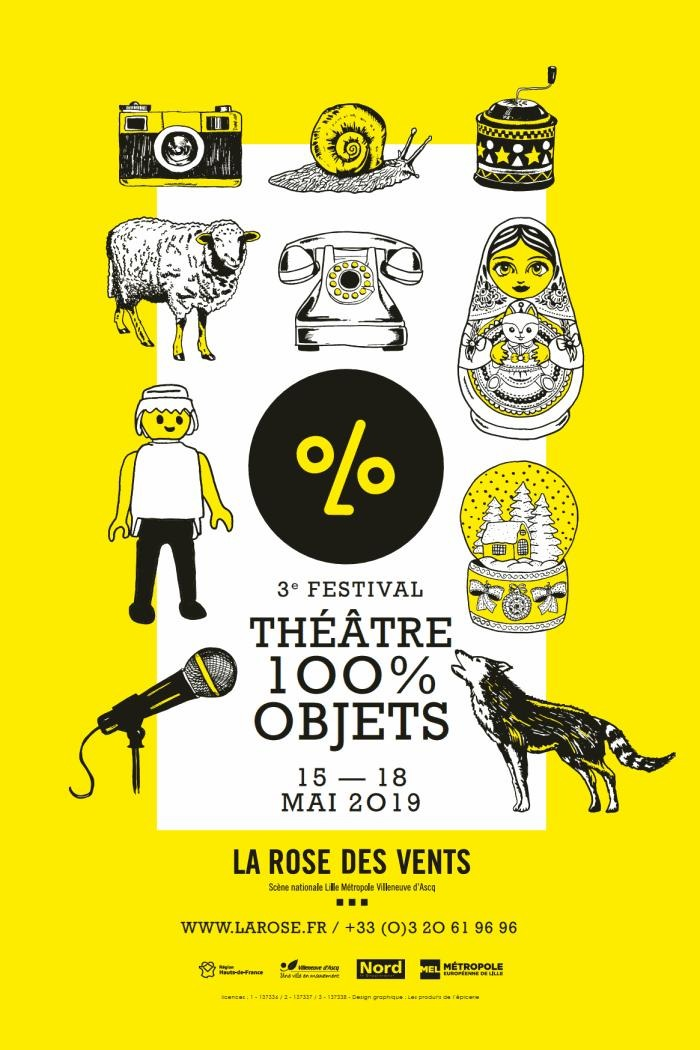 theatre-100-objets