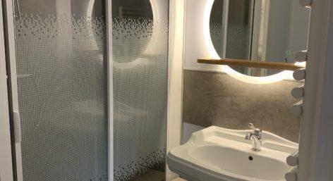 chambre-d-hotes-f2-du-sart-salle-de-bain-douche
