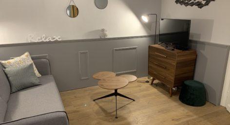 chambre-d-hotes-f2-du-sart-salon-television
