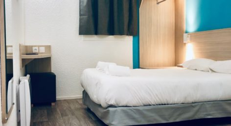 kyriad-direct-hotel-chambre-lit