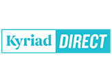 kyriad-direct-hotel-logo