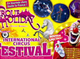 cirque-holiday