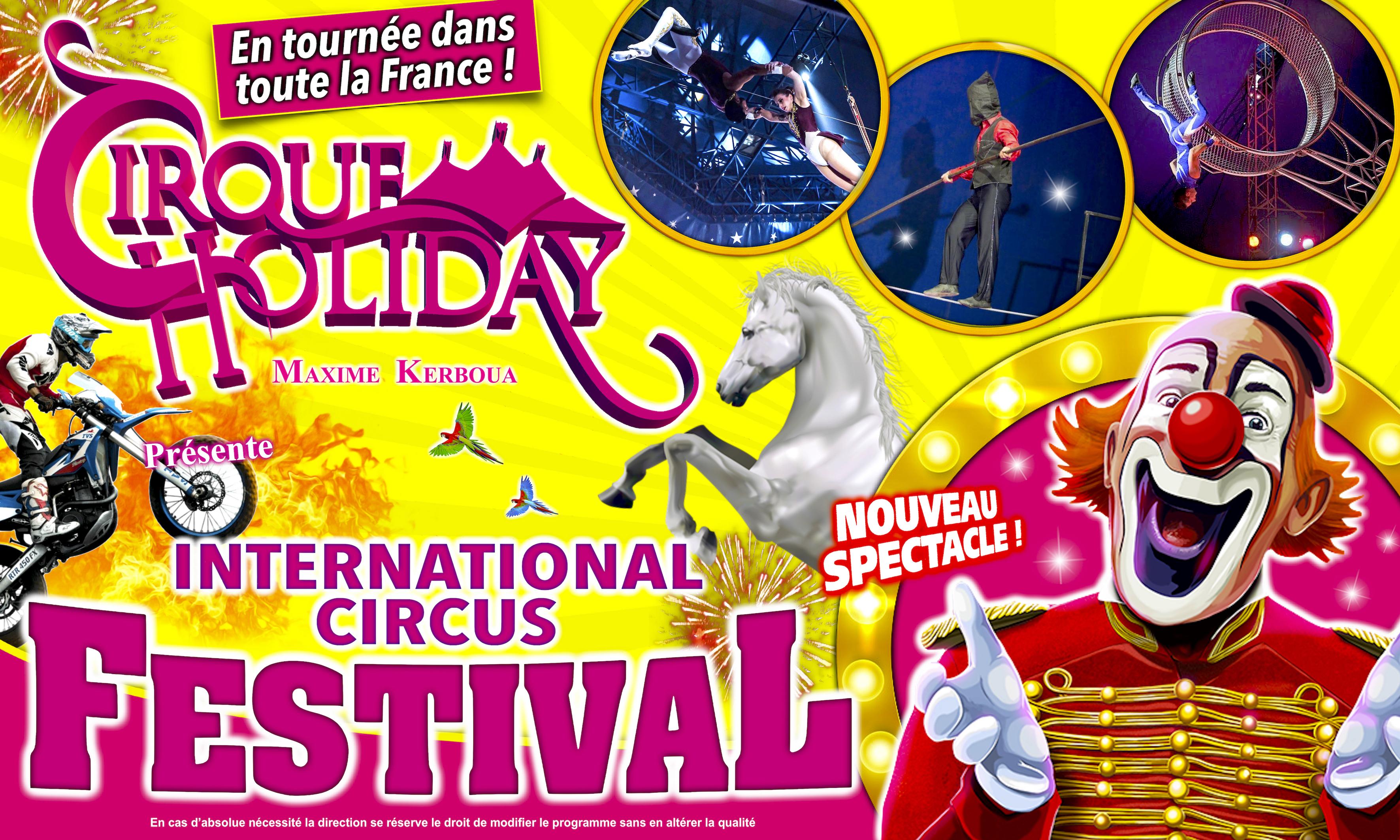 cirque-holiday