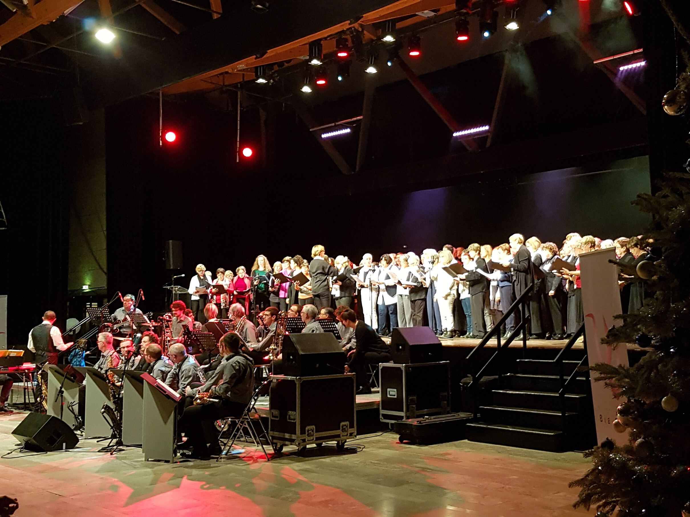 concert-de-noel-2019