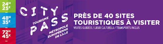 city-pass-office-de-tourisme