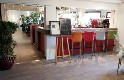 restaurant-le-labo-bar
